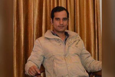 Acharaya Sahil Sharma