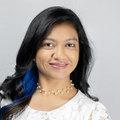 Expert: Rashmi Cherian