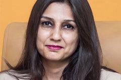 Dietician: Kavita Devgan