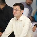 Doctors: Dr. Affan
