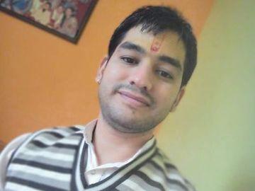 Astrologer: Sushil Semwal