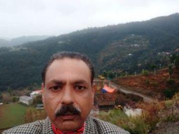 Astrologer: Acharaya Vivek Gopal Sharma