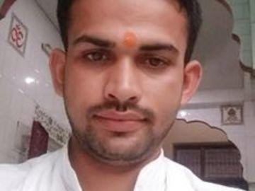 Astrologer: Pt. Sonu Awasthi