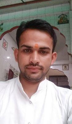 Pt. Sonu Awasthi