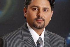 Lawyers: Advocate Manoj Lekhi