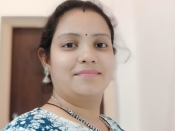 Astrologer: Dr. Shardha Pande