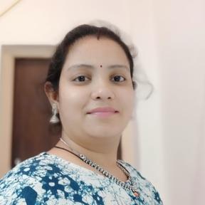 Dr. Shardha Pande