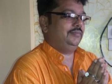 Astrologer: Acharaya Ashvin Kumar Gor