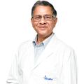Doctors: Dr. Surender K Yachha