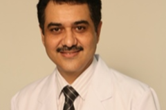 Doctors: Dr. Amit Srivastava