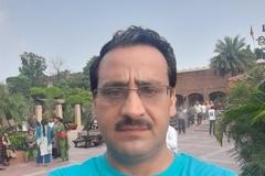 Astrologer: Vinay Sharma