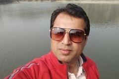 Astrologer: Acharya Arun Verma