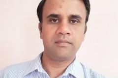 Numerologist: Deepak Shharma