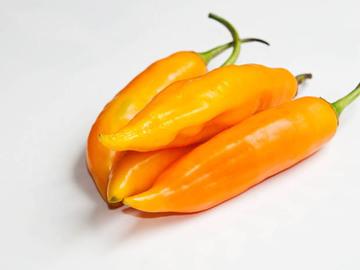 Produkte: Mürbel - Chili