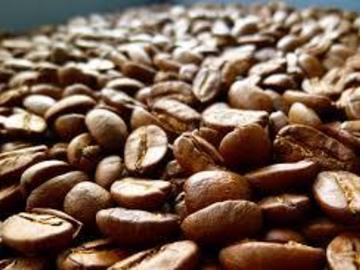 Produkte: Mürbel - Kaffee