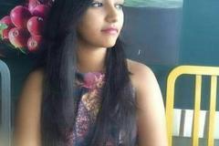 Tutor: Shashwatha