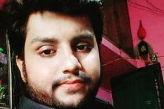 Tutor: Lav Thakur
