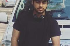 Tutor: Kapil Bhatia