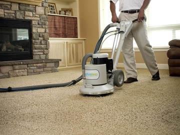 Limpieza de alfombras y muebles: Limpieza de vivienda, alfombras, muebles, etc.