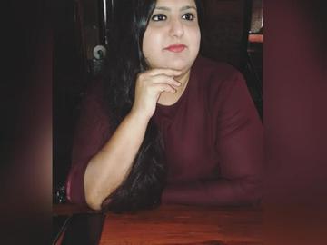 Consultation: Aishwarya Kumar (Psychologist)