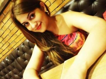 Consultation: Moumita Nandy (Psychologist)