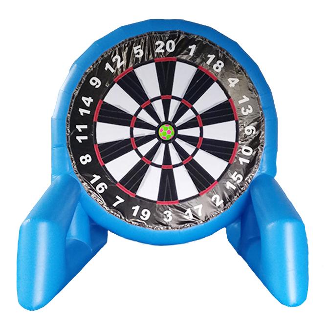Fotbollsdart / Golfdart - Afterwork dart