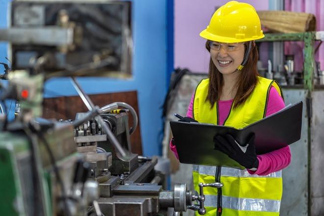 Fixed Price: Mechanical Engineers