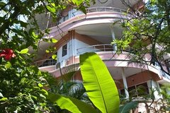 Renting out: Hotel Grand Sea Kovalam Kerala