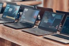 Informática: Servicios de instalación y mantenimiento