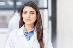 Doctor: Dr. Geeta Bhatnagar