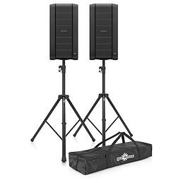 Bose F1 (högtalare) x2
