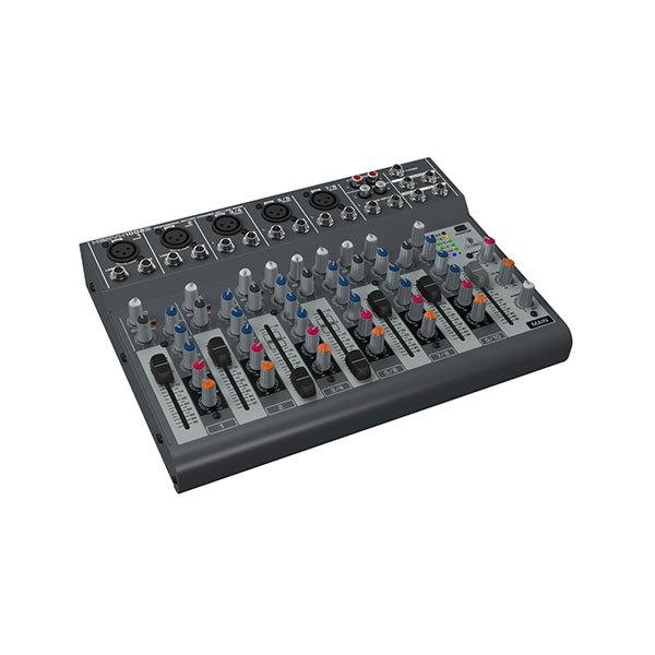 Behringer XENYX 1202 (Mixerbord)