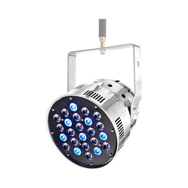 LED PAR 56 (1/3w)