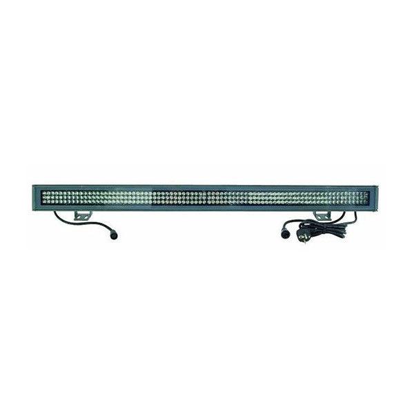 IP LED BAR