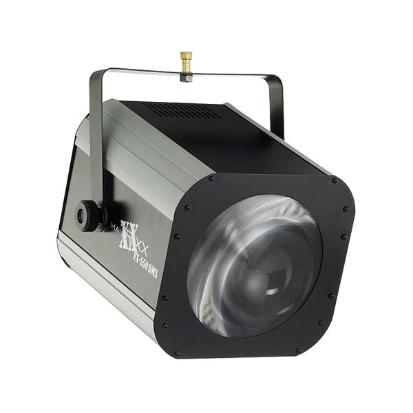 LED FX