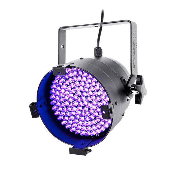 UV LED 64