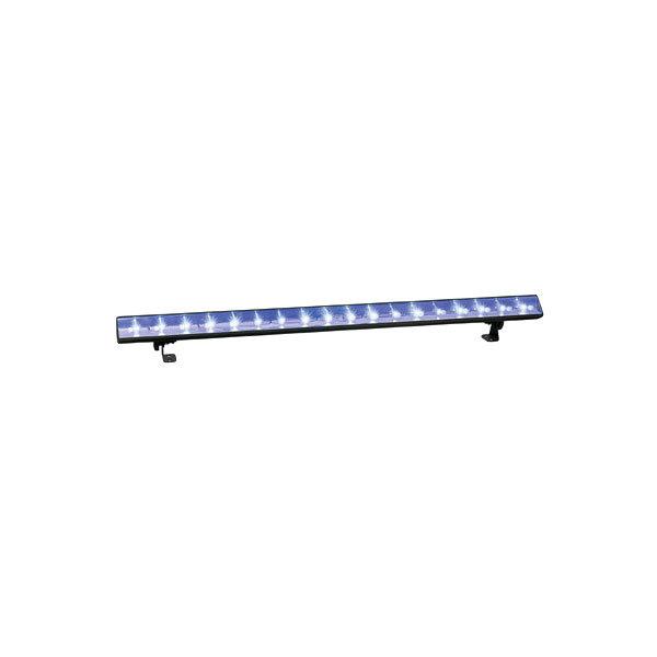 UV LED bars
