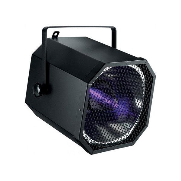UV-kanon