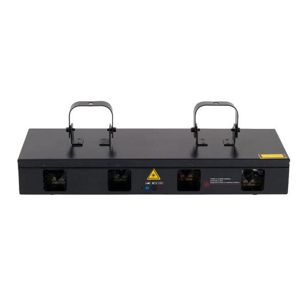Laser 400mw
