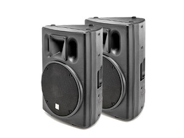 Övrig bokningstyper: Ljudpaket B