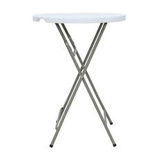 Ståbord 60 cm