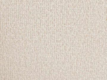 Övrig bokningstyper: Beige matta – Slät Nålfiltsmatta
