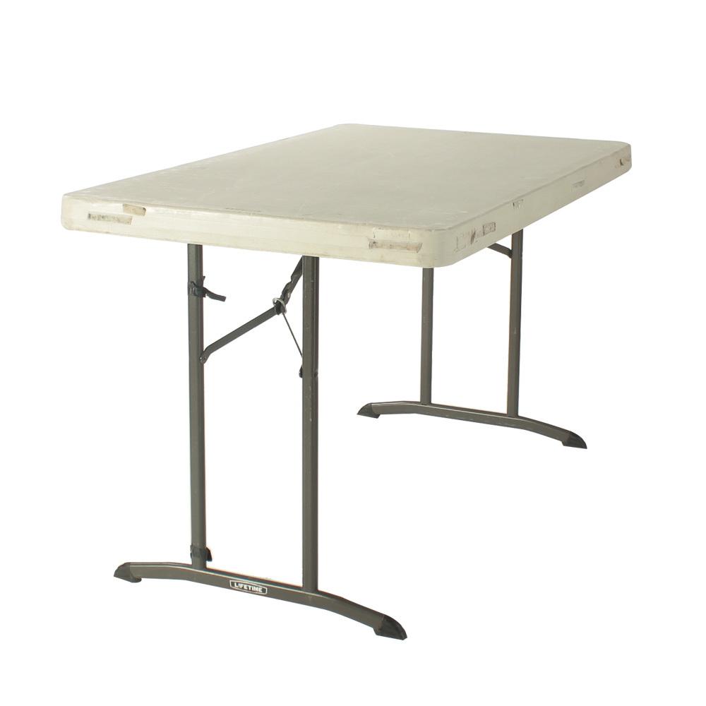 Bord höjbart 152 cm
