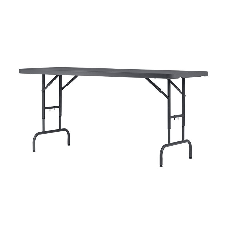 Bord höjbart 183 cm