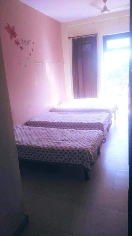 Jestay Homes - Murlipura, Jaipur (Boys)