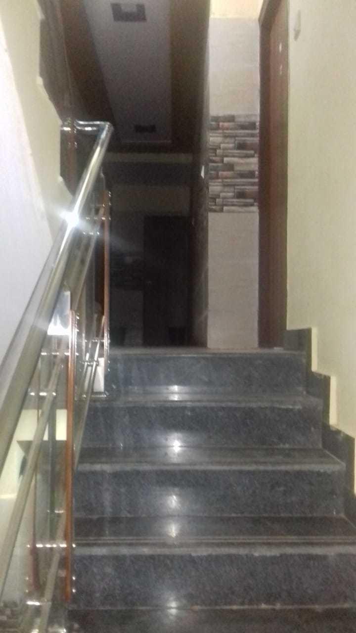 Premium Hostel for Girls - Soladevanahalli, Bangalore