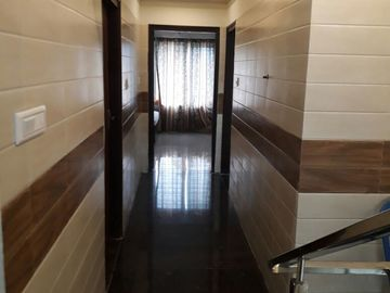 Renting out without online payment: Premium Hostel for Boys (1) - Soladevanahalli, Bangalore