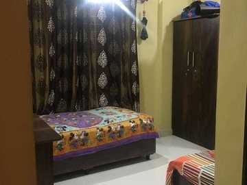Renting out without online payment: Premium Hostel for Boys (2) - Soladevanahalli, Bangalore