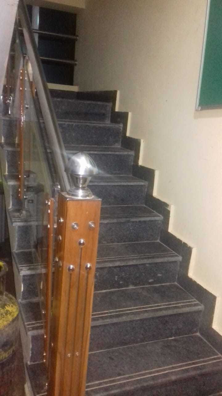 Premium Hostel for Boys (2) - Soladevanahalli, Bangalore