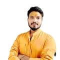 Astrologer: Astro Vidyut